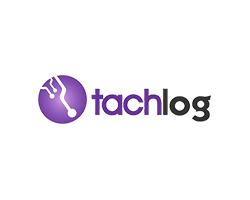 TACHLOG