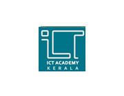 ICT ACADEMY OF KERALA