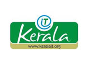 KERALA IT